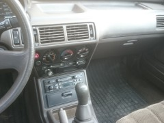 ANDERE Galant 1800 GLS
